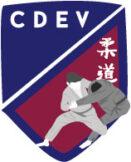 CDEV Judo