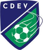 CDEV Fútbol