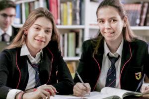 Nuestros alumnos de Bachillerato pueden acceder a diferentes visitas virtuales de Universidades.